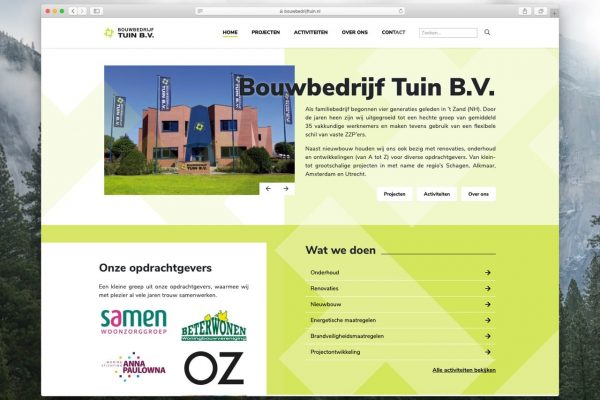 website-bouwbedrijf-tuin.jpg